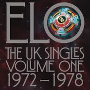 "Electric Light Orchestra, The UK Singles Vol. 1: 1972-1978 [Box Set] (7"")"