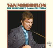 Van Morrison, The Authorized Bang Collection (CD)