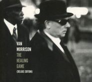 Van Morrison, The Healing Game [20th Anniversary Edition] (CD)