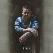 Rag N Bone Man, Human (LP)
