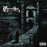 Cypress Hill, Cypress Hill III: Temples Of Boom (LP)