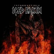 Iced Earth, Incorruptible (LP)
