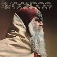Moondog, Moondog (LP)