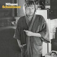 Harry Nilsson, Nilsson Schmilsson (LP)