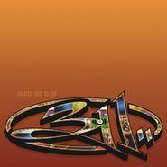 311, Greatest Hits '93-'03 (LP)