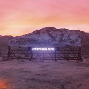 Arcade Fire, Everything Now [Day Version] (LP)