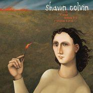 Shawn Colvin, A Few Small Repairs [20th Anniversary Edition] (LP)