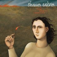 Shawn Colvin, A Few Small Repairs [20th Anniversary Edition] (CD)