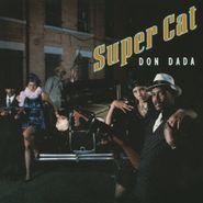 Super Cat, Don Dada (LP)