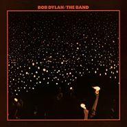 Bob Dylan, Before The Flood (LP)