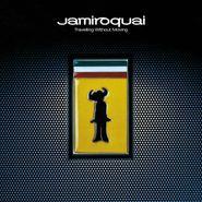 Jamiroquai, Travelling Without Moving (LP)