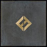 Foo Fighters, Concrete And Gold (LP)