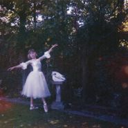 Wolf Alice, Visions Of A Life (LP)