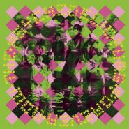 The Psychedelic Furs, Forever Now (LP)