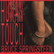 Bruce Springsteen, Human Touch (LP)