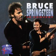 Bruce Springsteen, In Concert / MTV Plugged (LP)