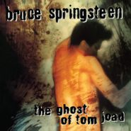 Bruce Springsteen, The Ghost Of Tom Joad (LP)