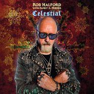 Rob Halford, Celestial (CD)