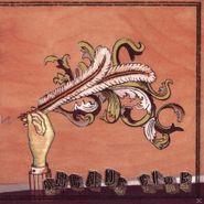 Arcade Fire, Funeral (CD)