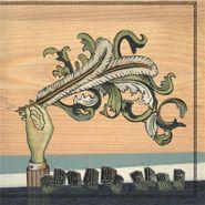 Arcade Fire, Funeral (LP)