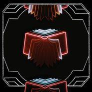 Arcade Fire, Neon Bible (CD)