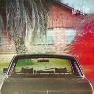 Arcade Fire, The Suburbs (LP)