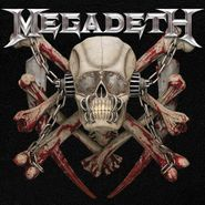 Megadeth, Killing Is My Business...And Business Is Good! The Final Kill (CD)