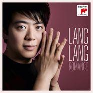 Lang Lang, Romance (CD)