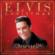 Elvis Presley, Elvis Christmas (CD)