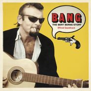 Various Artists, Bang: The Bert Berns Story [OST] (LP)