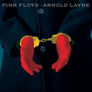 "Pink Floyd, Arnold Layne Live 2007 [Record Store Day] (7"")"