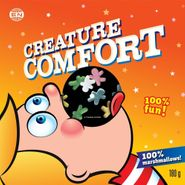 "Arcade Fire, Creature Comfort (12"")"