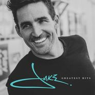 Jake Owen, Greatest Hits (CD)