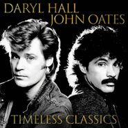 Hall & Oates, Timeless Classics (LP)