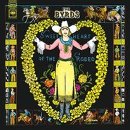 The Byrds, Sweetheart Of The Rodeo [Black Friday Legacy Edition] (LP)