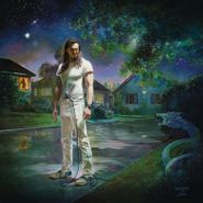 Andrew W.K., You're Not Alone (LP)