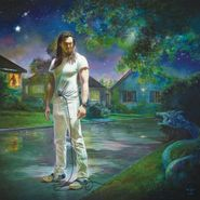 Andrew W.K., You're Not Alone (CD)