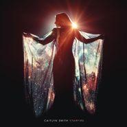 Caitlyn Smith, Starfire (CD)