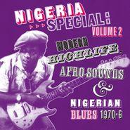 Various Artists, Vol. 2-Nigeria Special (CD)