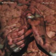Water Liars, Phantom Limb (CD)