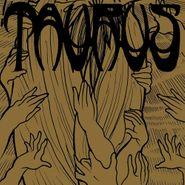 Taurus, Life (LP)