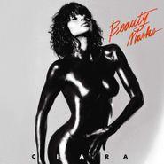 Ciara, Beauty Marks (CD)