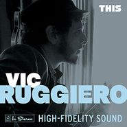 Vic Ruggiero, This (LP)