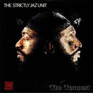 Strictly Jaz Unit, The Tempest (LP)