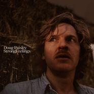Doug Paisley, Strong Feelings (LP)