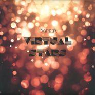 Skymark, Virtual Stars (LP)