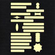 "Handy, Smacker EP (10"")"