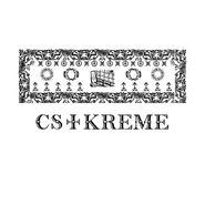 """CS & Kreme, Cold Shoulder (12"""")"""