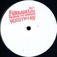 """Moodymann, Cosmic Slop / Let's Make It Last (12"""")"""