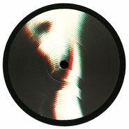 "Versalife, Soul Of The Automaton Pt. 3 (12"")"